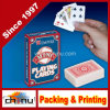 Mini cartes de jeu -1pack