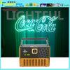 Animation Show Projector 5W RGB Laser