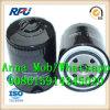 Qualitäts-Schmierölfilter für Audi 078115561j