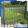 熱い販売美しいデザイン鉄の塀