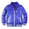 Leisure Jacket, Winter Padding Jackets