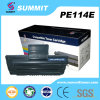 High Quality Laser Printer Toner Cartridge for Xerox PE114e