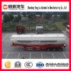 최고 Quality 3axles Bulk Cement Tanker Trailer