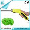 Attrezzi a motore di carta elettrici di taglio della gomma piuma