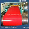 Stw heißes BAD galvanisierte Stahlring-Blatt