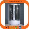 최신 판매 샤워실 (S-8851)