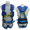 Safety Harness Safety Belt fill Body Harness Work Belt