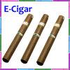 Cigarrillo electrónico del E-Cigarro de Disposible del cigarro de E mini
