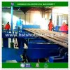 鋼鉄PipeかDrill Pipe/OilおよびGas Tubing Internal Sand Blasting Descaling Cleaning