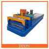 Dx 840 Verglasung Fliese, die Maschinen-China-Lieferanten bildet