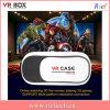 ボール紙Virtual Reality 3D Eyewear Case Glasses