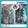 Fdsp la línea famosa de Prodcution de la pelotilla de la alimentación del pato de la marca de fábrica de China