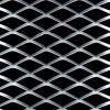 Ventes chaudes pour la grille en acier