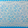 Tricot Lace for Underwear (59A28)
