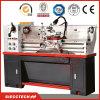 Cq 6232g/36g Lathe Machine