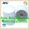 filtro de petróleo da alta qualidade 15400-Pl2-004 para Honda (15400-PL2-004)