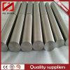 Barra del titanio della lega di Astmb348 Tc4 Gr5