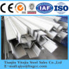Steel inoxidável Angle Bar 316L