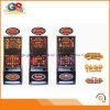 Großverkauf-Zubehör, das Schrank Schaltkarte-elektronisches Kasino-Spiel für Verkauf spielt