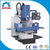 침대 유형 CNC 축융기 (CNC 선반 XK7136C)