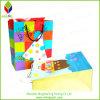 Het Document van de Kleurendruk draagt de Zak van de Gift voor Verjaardag