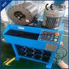 Outils à sertir de boyau hydraulique avec du CE et l'ISO9001