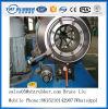 Macchina del tubo flessibile idraulico/strumentazione di piegatura del tubo flessibile Crimper/Crimping