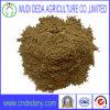 Vismeel van de Kwaliteit van het Dierenvoer van het Vismeel van de ansjovis Het Buitengewone