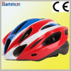 Classic CE Bicycle Racing Helmet (BA024)