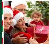 Оптовый дешевый шлем детей рождества шаржа хорошего качества цены