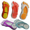 Slippers Rubber USB Driver (DG-SZ391)