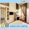 جديد تصميم فندق حديثة بناء غرفة نوم أثاث لازم