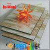 Панель специального листа конструкции цвета нового алюминиевого алюминиевая составная