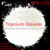 Type het op basis van water van Anatase van het Gebruik van de Verf TiO2