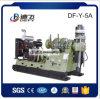 900-1800m Df Y 5A 이중 가이드 판매에 사용되는 가득 차있는 유압 장치 코어 드릴링 기계