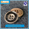 Garments를 위한 높은 Quality Metal Button