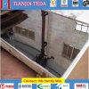 AISI 304 hoja de acero inoxidable de 430 espejos