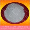 중국 저가 알루미늄 수산화물 99.6% 분