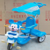 2014 neues Model Baby Tricycle mit 3 Wheels