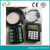 A11s DSP Handcontroller für CNC-Fräser