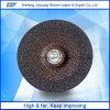 Acessório de broca de moedura dos discos T27 para 180mm Stainless-Steel