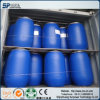 Prezzo più basso del grado superiore detersivo della materia prima SLES 70