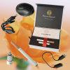 CE RoHS 3 porciones, mini E-Cigarrillos (SGE102)