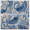 Neues Entwurfs-klassisches Muster-akustische Kleidungs-Wand (YZF-010)