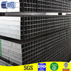 Pre-Galvanized Rectangular Steel Tube (25X25)