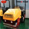 Dieselverdichtungsgerät-Rolle der schwingung-Zm-850