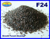 Brown Fused Alumina pour Sandblasting