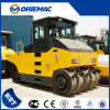 Compactor XP302 покрышки 30tons XCMG