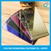 protecteur d'écran en verre Tempered de miroir de la couleur 2.5D pour l'iPhone 6/6s