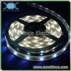 Weißer LED-Streifen